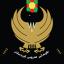 Investire in Kurdistan